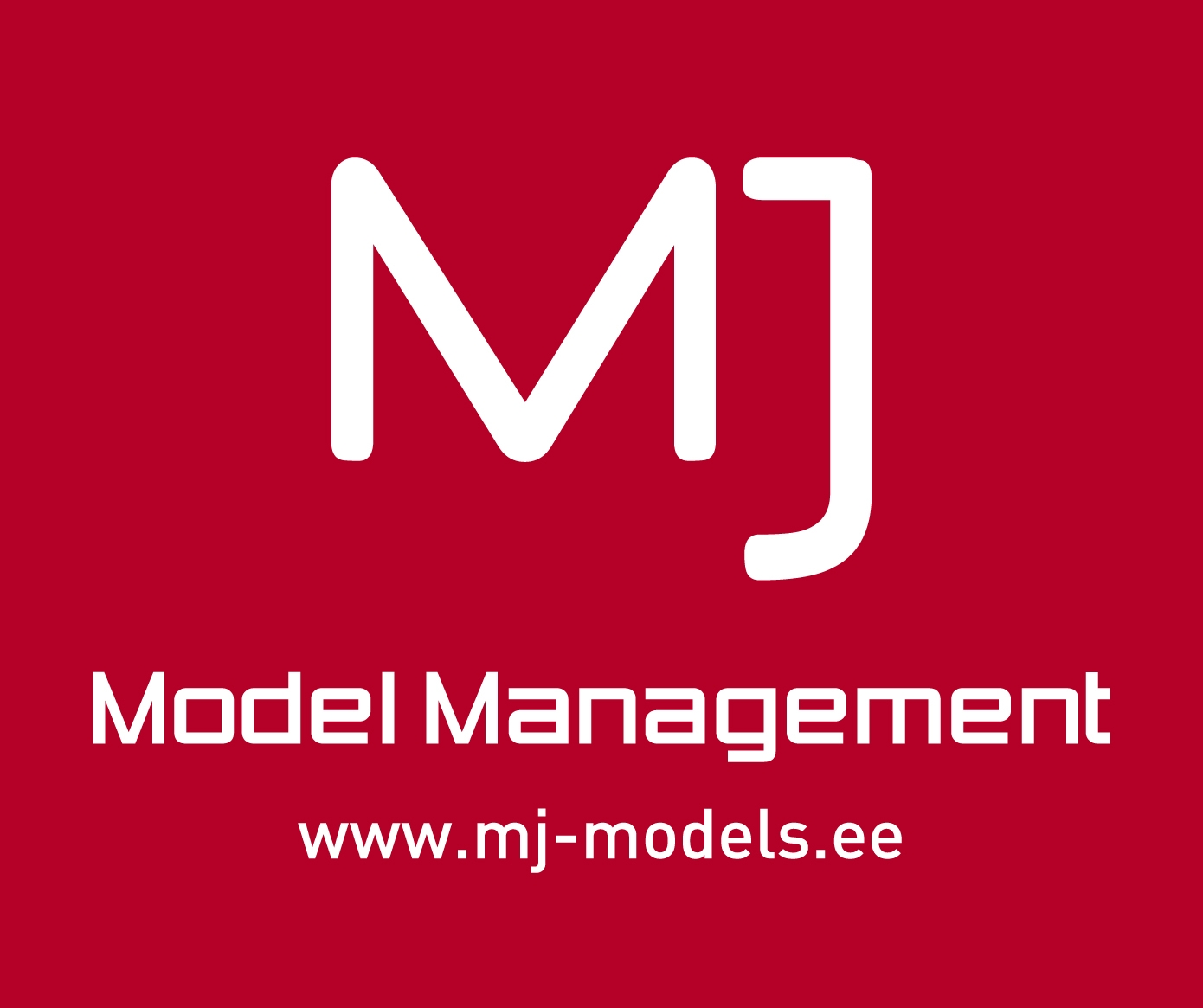 MJ Model Management